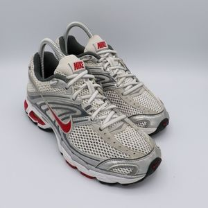 Nike Air Max Moto 6 Shoes Size 6